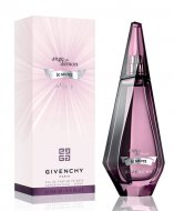 Givenchy Ange ou Demon Le Secret Elixir дамски парфюм 100ml