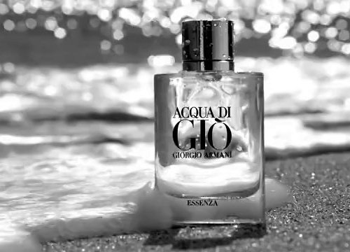 Armani-Acqua-Di-Gio-Essenza