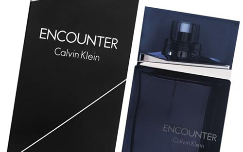 Calvin-Klein-Encounter