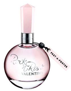 Rock`n Rose Pret A Porter дамски парфюм 90ml
