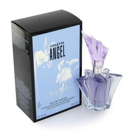 Thierry Mugler Angel Violet за жени 50ml
