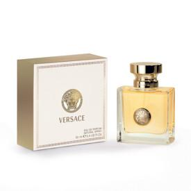 Versace by Versace за жени 100ml