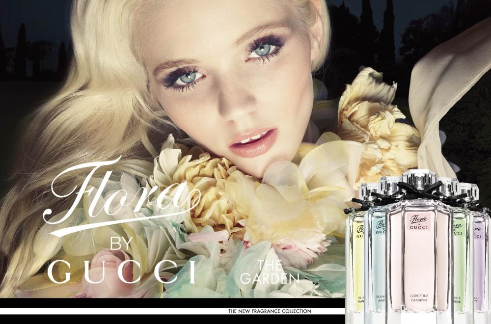 Abbey_Lee_Kershaw_Gucci_Flora