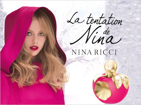 La-Tendation-de-Nina-mainstage-large