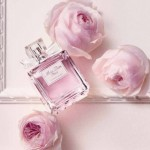 Dior представи Miss Dior Blooming Bouquet