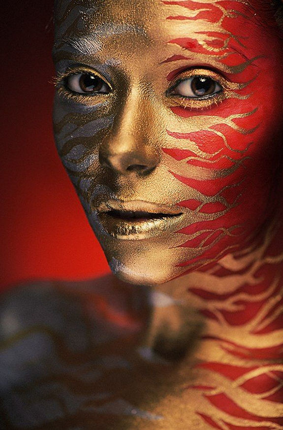 amazing-body-paint-36