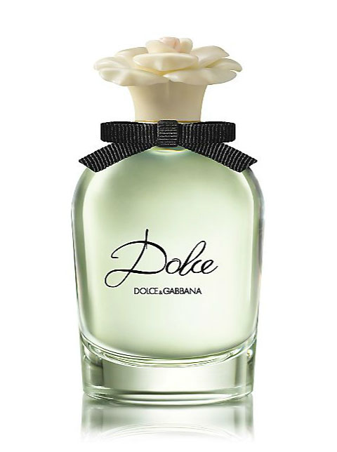 dolce-by-dolce-gabbana-бг-парфум