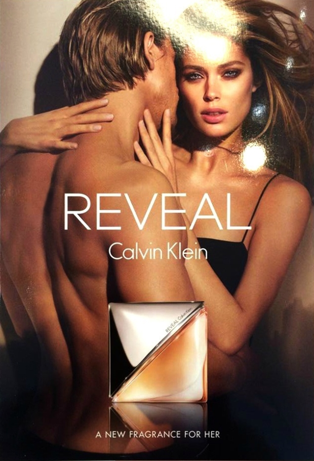 calvin-kelin-reveal