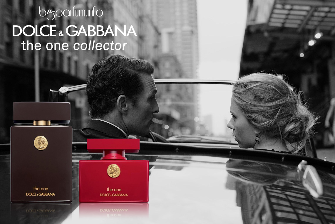 Dolce-and-Gabbana-The-One-collector