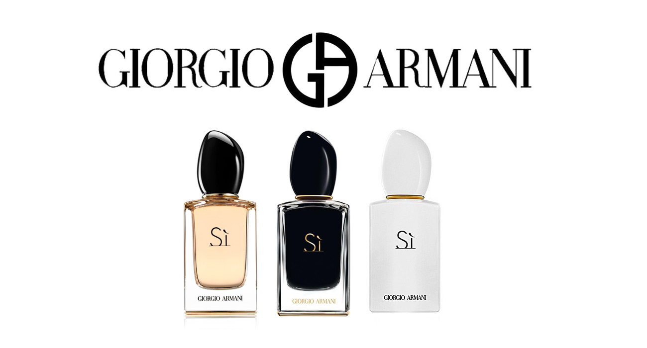 armani-si-collection-2013-2014