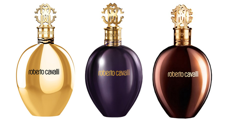 Roberto-Cavalli-Oud-Collection